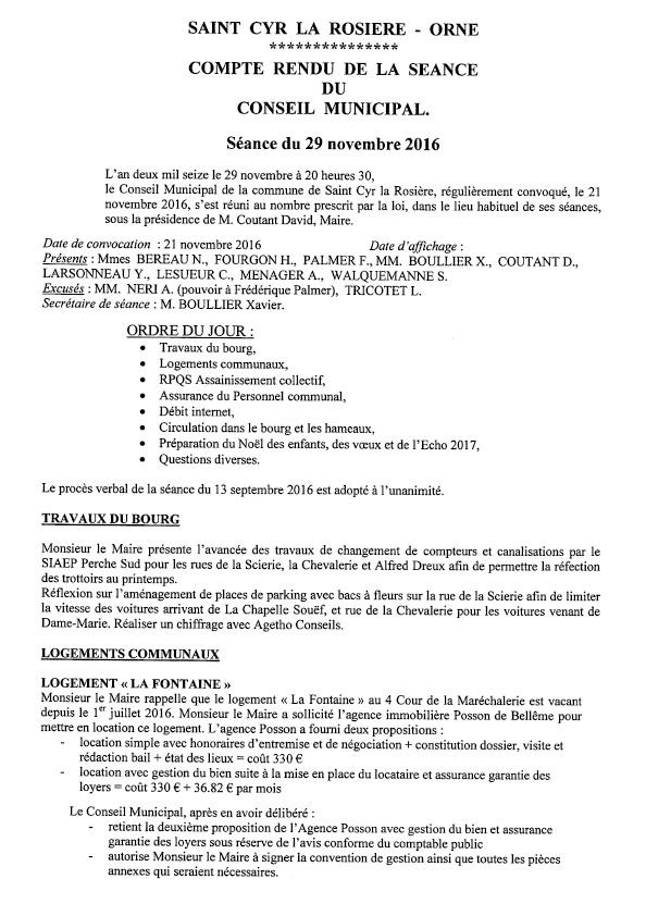 compte rendu conseil municipal 29 nov 2017-1