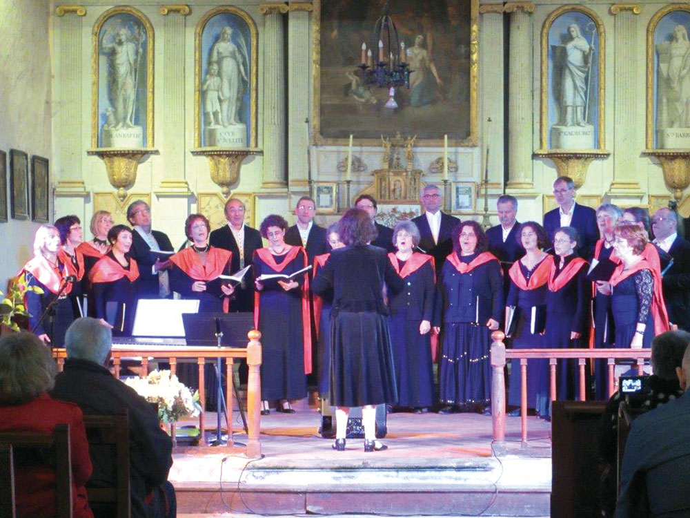 2016-Concert-Madrigal-du-Perche