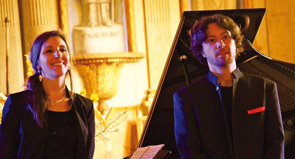 Elodie-Antoine-concert-2016