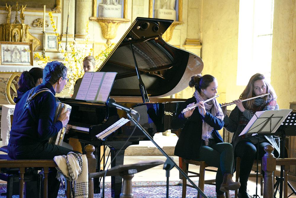 Quatuor-Mamers-concert-2016