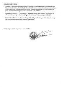 Compte rendu conseil municipal du 18 avril-3
