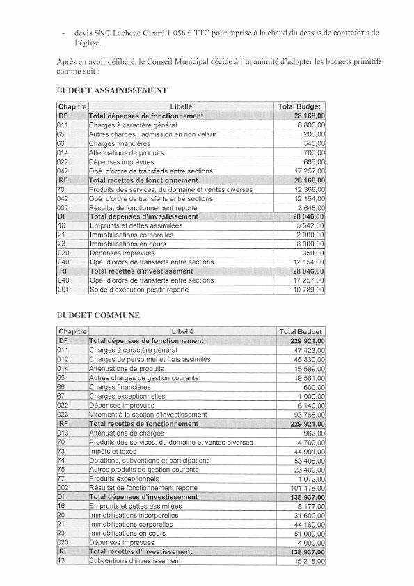 compte rendu conseil municipal 3_4_2018(3)